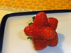 10-fruit-legume-forme-etrange