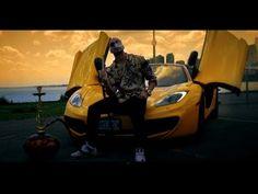 New music video by ''Massari ft. French Montana - Shisha [Official Video]''.Опубликовано 05.07.2013.
