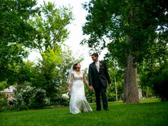 Plaza Event Center Wedding  #longmontwedding #longmontweddingphotographer #coloradowedding