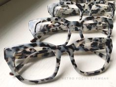 fa642c8226 Available as reading glasses or Eyeglass Frames. Available also in tortoise  and black.