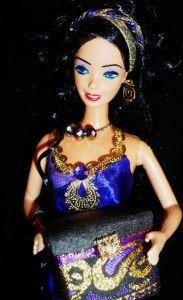 pandora greek mythology pandora s box of greek mythology  pandora greek mythology pandoras box ooak barbie doll