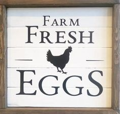 Super farmhouse kitchen signs wall art farm house ideas - Image 11 of 23 Farmhouse Kitchen Signs, Home Decor Kitchen, Farmhouse Decor, Kitchen Ideas, Farmhouse Ideas, Farmhouse Style, White Farmhouse, Kitchen Paint, Kitchen Reno