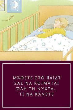 Better Life, Kids And Parenting, Psychology, Family Guy, Relationship, Humor, Children, Tips, Books