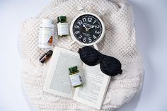 The benefits of sleep include better memory, a clean brain and renewed energy. Check out the elements that help enable a good night sleep and improve waking life. Anti Aging Supplements, Protein Supplements, Natural Supplements, Nutritional Supplements, Nutrition Guide, Health And Nutrition, Why Is Sleep Important, 7 Hours Of Sleep, Benefits Of Sleep