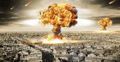 Ultimamente, muito se tem falado a respeito de profecias do fim do mundo, do apocalipse, de ameaças de novas guerras, de mudanças climáticas, etc.
