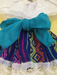 2c7df349ab0 Mexican blouse mexican skirt sarape mexican party day of the dead cinco de  mayo frida uno fiesta cambaya first birthday fiesta mexicana 0-3m