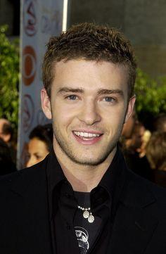 Justin Timberlake Pictures | POPSUGAR