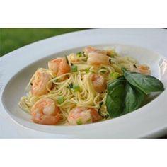 Happy Shrimp Allrecipes.com