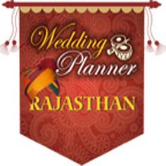 http://www.weddingplannerrajasthan.com/jaipur-wedding.html WPR dedicated to offer – Jaipur Wedding in Rajasthan india, Jaipur Wedding in Rajasthan, Jaipur Wedding event organizer, etc.