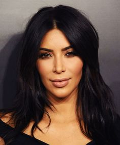 You can emulate Kim K's beauty routine with these drugstore products.