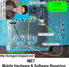 Samsung MMC Memory Card Problem Solution Jumper Ways T Mobile Phones, Mobile Phone Repair, Apple 6, Hardware Software, Problem And Solution, Galaxies, Memories, Jumper, Samsung Galaxy