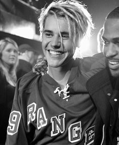 """""""I'm looking forward to influencing others in a positive way. My message is you can do anything if you just put your mind to it.' - Justin Bieber"""