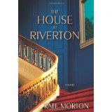 The House at Riverton: A Novel (Hardcover)By Kate Morton