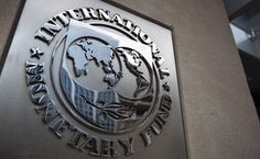 UNITED STATES (VOP TODAY NEWS) - The International Monetary Fund (IMF) believes that as a result of Brexit no one in the euro area will win. This is stated in a report released on Thursday, dedicated Euro, Economic Systems, Interest Rates, Zimbabwe, Debt, Investing, Money, How To Plan, United States