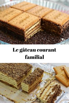 Pastry Recipes, Cake Recipes, Dessert Recipes, Mousse Dessert, Number Cakes, Holiday Appetizers, Baked Chicken Recipes, Breakfast For Dinner, Food Cakes