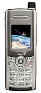 Thuraya SG-2520 Satellite Phone