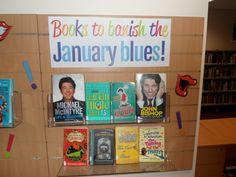 Comedy books