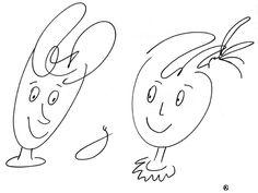 DeCi y BeLia. Cuentos infantiles y contra el ruido. www.deciybelia.com