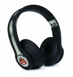 Margaritaville Audio MIX1-BLACK Headphones Review http://headphonestyles.com/margaritaville-audio-mix1-black-headphones-review/