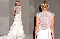 Lela-rose-2013-wedding-dress-statement-back-bridal-gowns-1.original