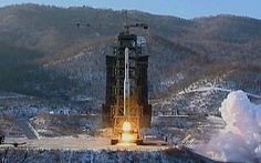 Tunnel At Nuclear Test Site In North Korea Collapses With As Many As 200 Workers Killed - Info