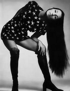 High Fashion Photography, Glamour Photography, Lifestyle Photography, Editorial Photography, Jane Birkin, Twiggy, Brigitte Bardot, Cher Young, Richard Avedon Photography