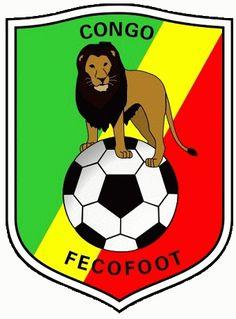 Kongo FS