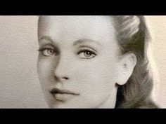 2. Maria Orsic - The Goddess of the Devil: Hitler's Medium -- A fateful meeting was held in 1919 at an old hunting lodge near Berchtesgaden, where Maria Orsic presented to a small group assembled from the Thule, Vril and Black Sun Societies, telepathic messages she claimed to have received from an extraterrestrial civilization existing in the distant Aldebaran solar system, sixty-eight light years away, in the Constellation of Taurus.