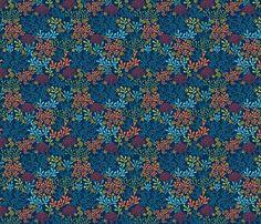 Rrrrunderwater_garden_seamless_pattern_fl_swatch-02_shop_preview
