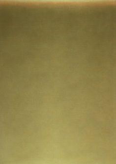 Untitled 11122-11 - Shen Chen, artist, painting