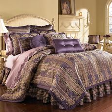 Save - on all Rustic bedding and comforter sets at Black Forest Decor. Your source for discount pricing on lodge bedding and bear bedding accessories. Red Comforter, Bedroom Comforter Sets, Bedroom Sets, Bedroom Decor, Master Bedroom, Bedrooms, Quilt Bedding, Bedspread, Bedroom Retreat