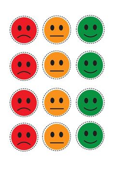 Kids Reward Chart Download Token Happy Face Neutral Face | Etsy Reward Chart Kids, Kids Rewards, Rewards Chart, Kids Sleep, Child Sleep, Baby Sleep, Kids Planner, Baby Sign Language, Transportation Theme