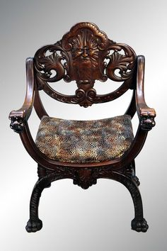 1000 Images About Chairs On Pinterest Arm Chairs Green