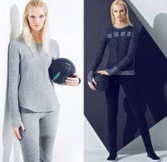 moda otoño 2015 mujer - Buscar con Google