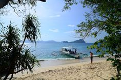 The Nomadic Pinoy: Imperfect Paradise Tropical Paradise, Pinoy, Philippines, Im Not Perfect, Yard, Island, Beach, Water, Travel