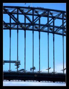 harbour bridge . charlotte laforgue  semaine-du-20-sept-002.jpg