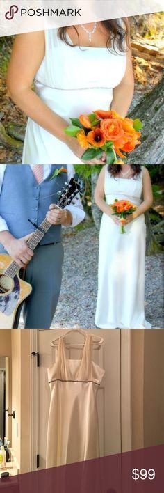 Bra llelujahunderwire contour front closure bra by spanx for Bra under wedding dress
