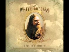 The White Buffalo - Sweet Hereafter - YouTube