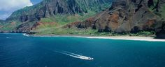 Who loves #Kauai?   Hawaiis Official Tourism Site -- Travel Info for Your Hawaii Vacation