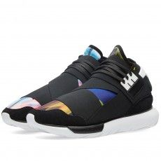 best sneakers fc3e1 6db53 22 Best Sneakers images   Cross training shoes, Trainer shoes, Best ...