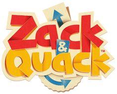 tv kids logo - Recherche Google