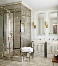bathroom    #kbhomes