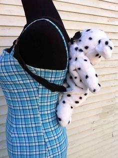Remember when we all wore stuffed animals on our backs and thought it was the coolest thing ever? The 26 Ugliest Backpacks To Ever Meet Your Eyes Saturday Morning Cartoons 90s, Love The 90s, Animal Backpacks, Back In My Day, 80 Cartoons, 90s Girl, Childhood Days, Vintage Fisher Price, 90s Nostalgia