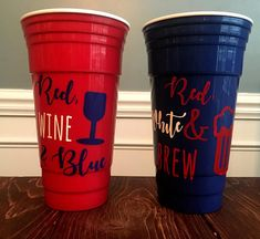 2fc5eef34c6ed Red White and Brew