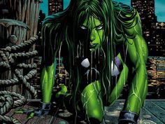 SHE-HULK marvel comics superhero hulk she wallpaper | 2560x1920 | 552755 | WallpaperUP