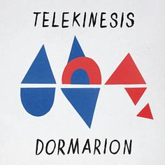 Found Ghosts And Creatures by Telekinesis with Shazam, have a listen: http://www.shazam.com/discover/track/77772639