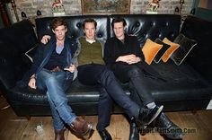 Esquire & Tommy Hilfiger Celebrate London Collections 7th Jan 2013 - TommyHilfigerEsquireevent7Jan13pic010 - Who is Matt Smith?