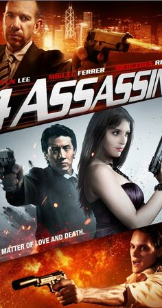 Action Movies 2014 Full Movie English | Hot Movies 2014 | Sexy Assassins... Music Video Song, Mp3 Song, Music Videos, English Hot Movie, Brainy Quotes, Movies 2014, Action Movies, Assassin, Hong Kong