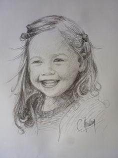 lyra - charcoal http://www.catherineharley.com