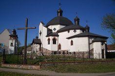 1280px-Cerkiew_greko-katolicka_Kętrzyn_002.jpg (1280×853)